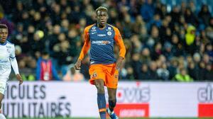 Jugador del Montpellier despierta de un coma inducido por coronavirus