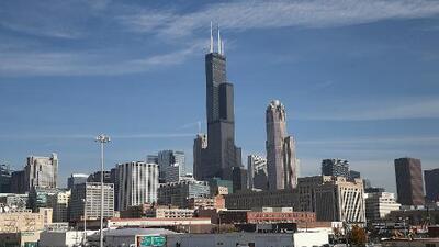 Lo que debes saber para este inicio de semana en Chicago
