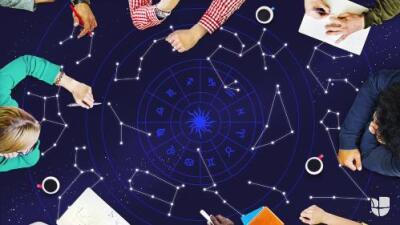 Horóscopo del 22 de enero | La influencia cósmica crea un abanico de oportunidades
