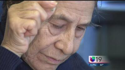 ¿Cómo reconocer las señales del Alzheimer?