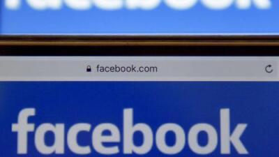 """Facebook traduce mal """"buenos días"""" por """"atácalos"""" e Israel se pone en alerta"""