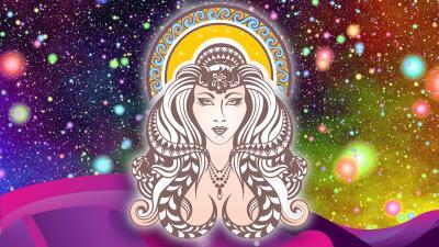 Llega el mes de Virgo con un mensaje alentador para cada signo
