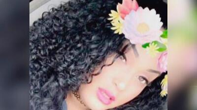 Revelan que no tenía licencia para operar el doctor de la joven que murió durante cirugía plástica en República Dominicana