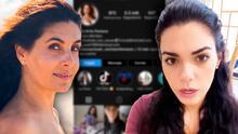 Mayrín Villanueva pide ayuda mientras que Livia Brito ya tomó acción: hackers ponen en aprietos a ambas actrices