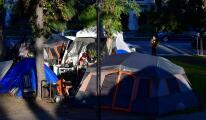 Avanzan los proyectos de limpieza en el Echo Park Lake