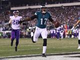Boletos del Super Bowl bajan de precio tras eliminación de Vikings