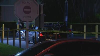 Un hombre fue baleado en la cabeza tras un tiroteo cerca del Hospital Hialeah