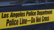 Al menos dos personas resultan heridas tras un tiroteo en el área de Sherman Oaks