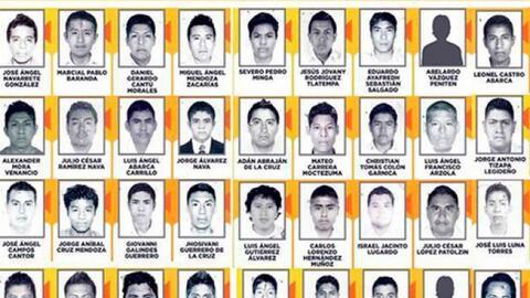 ¿Quién gobierna en Guerrero?