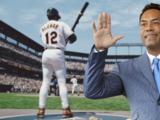 Roberto Alomar queda fuera de la MLB tras denuncia de acoso sexual