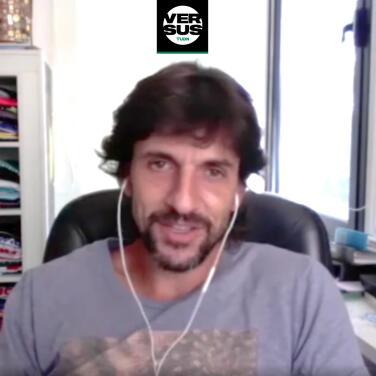 Federico Vilar y su negativa a jugar en el Cruz Azul