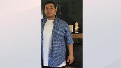 ICE detiene a cocinero hispano en Carolina del Norte