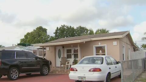 Buscan a dos sospechosos que ingresaron a una vivienda a robar y agredieron a la propietaria