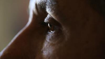 Therapy used for U.S. veterans finds success among traumatized immigrants