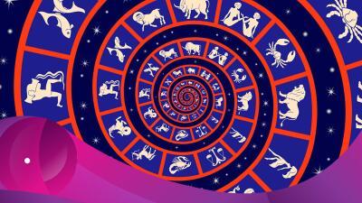 El significado de las 12 casas astrológicas
