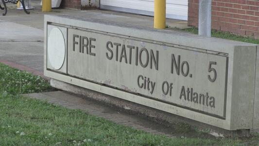 Conductor de Doordash herido de bala mientras realizaba una entrega de comida en Atlanta