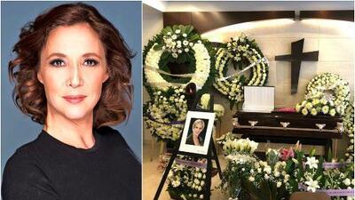 """El hermano de Maru Dueñas sufre su ausencia: """"Ella nunca hablaba de la muerte"""""""