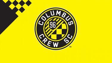 Columbus anuncia un nuevo caso positivo de COVID-19 en su plantel