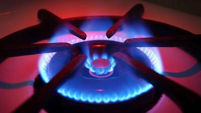 Una campaña para proteger al planeta busca que hogares y comercios en Los Ángeles reduzcan su consumo de gas natural
