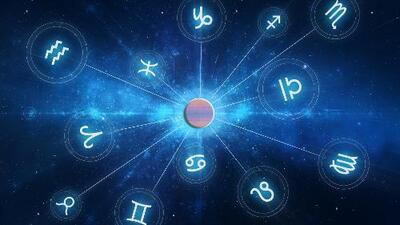 Cómo afectará mercurio retrógrado a cada uno de los signos del zodiaco este fin de año