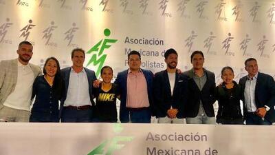 Liga MX contará con nuevo Reglamento de Transferencias... si FIFA lo aprueba