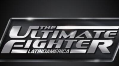 Se abrió convocatoria para TUF Latinoamérica temporada 2