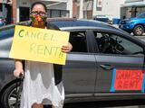 Suspensión de moratoria de desalojos: ¿Cómo impacta a los inquilinos de Los Ángeles y cuáles son los recursos disponibles?