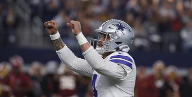 Cowboys, el equipo más valioso del 2020