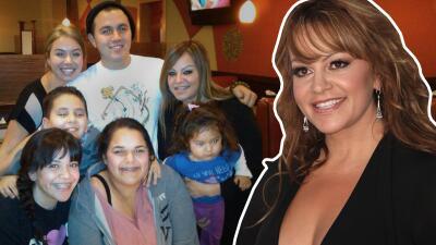 De esta manera los hijos de Jenni Rivera conmemoran la trágica muerte de su madre