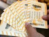 Premio Mega Millions asciende a $372 millones para el sorteo de este martes