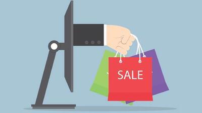 Compras: ¿Online u offline?