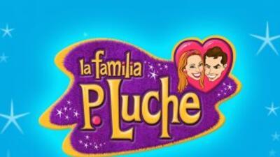 Hoy no te pierdas el estreno de la tercera temporada de La Familia P.Luche