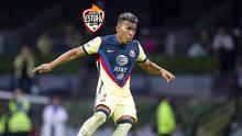 Roger Martínez prioriza Europa y descarta a Boca para irse de América