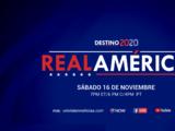 EN VIVO Y EN ESPAÑOL: Precandidatos demócratas participan en foro presentado por Jorge Ramos, Ilia Calderón y León Krauze