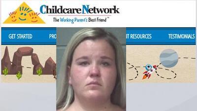 Clausuran guardería en la que una trabajadora dejó caer a un bebé de 11 meses intencionalmente