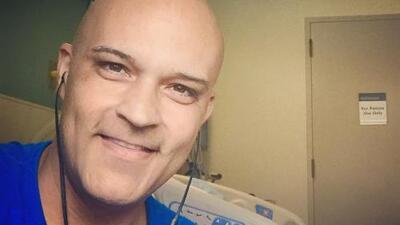 Lo que debes saber del cáncer testicular, la enfermedad que apagó la vida de Luis Gómez, nuestro 'Corazón de Guerrero'