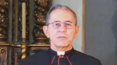 Papa Franciso designa nuevo cardenal para Cuba, ¿quién es y hacia dónde dirigirá a la Iglesia católica en la isla?