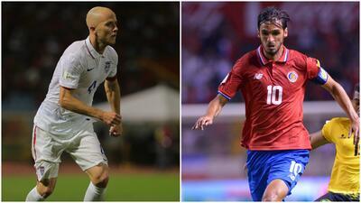 EEUU y Costa Rica por un triunfo que les dé vida en la Copa América