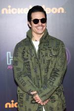 Casper Smart recupera la sonrisa