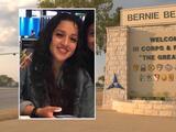 """Uno de sus supervisores le dijo que participara en un """"threesome"""": los nuevos detalles del caso de Vanessa Guillén"""
