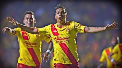 Revive los goles de cuartos de final de vuelta del Apertura 2017