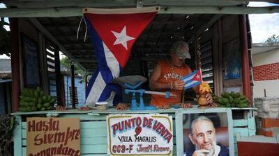 La vida subterránea de Santiago de Cuba, la ciudad donde descansa Fidel