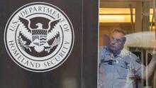ICE envió información incorrecta a California al inicio de la pandemia de coronavirus