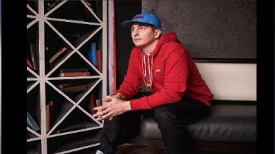 DJ Automatic to headline Big Game party in Minneapolis