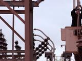ERCOT termina el llamado a reducir el consumo de electricidad en Texas