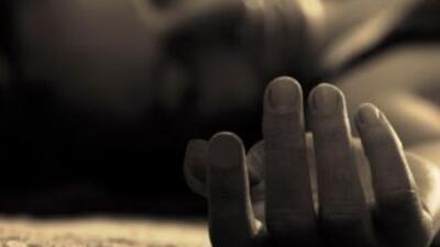 Honduras y Venezuela registraron el mayor número de homicidios en el mundo