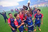 Liga de Expansión tendrá 18 clubes, incluido uno de Rayados