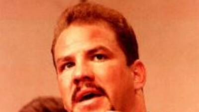 Murió el boxeador Tommy Morrison, famoso 'Tommy Gun' en 'Rocky V', que tenía VIH