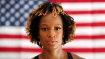 Estados Unidos volverá a ganar en el medallero, asegura pronóstico