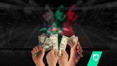¡Compras de pánico! Los tres fichajes que podrían llegar a la Liga MX en las próximas horas